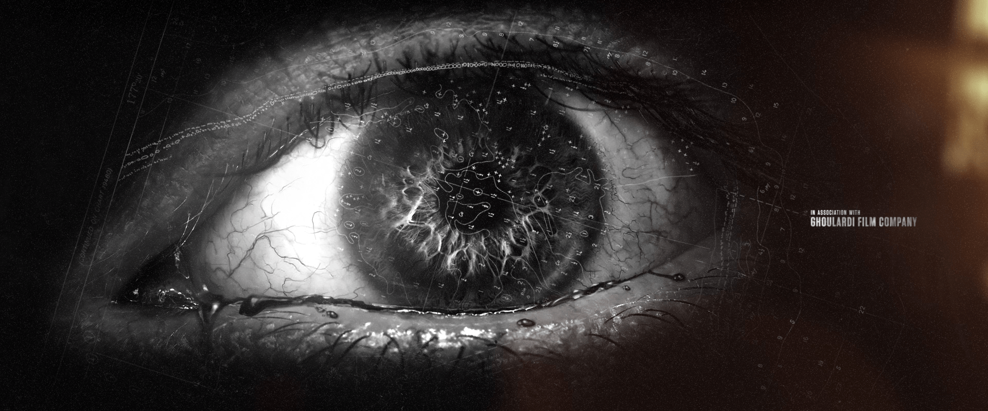THERE WILL BE BLOOD — Main Title Sequence