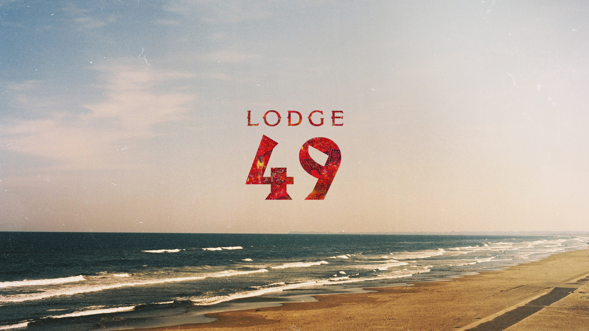 fs_lodge49_10A