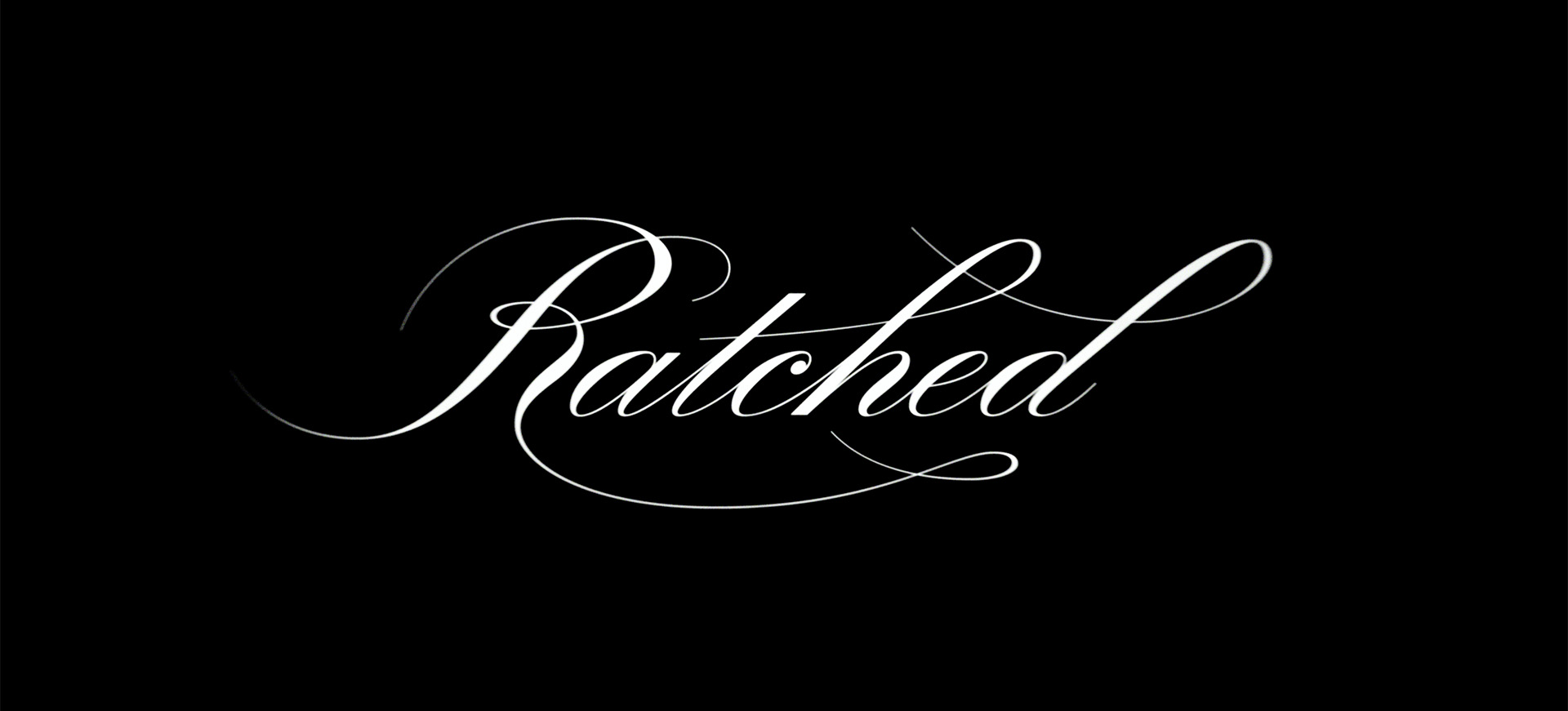 RATCHED_26